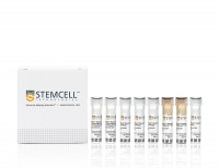EasySep™ Release Human PSC-Derived Neural Crest Cell Positive Selection Kit