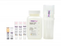 RoboSep™ Complete Kit for Human Whole Blood CD34+ Cells