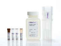 RoboSep™ Mouse SCA1 Positive Selection Kit with Filter Tips