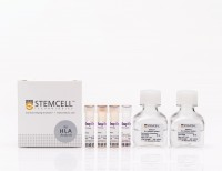 EasySep™ HLA Whole Blood T Cell Enrichment Kit