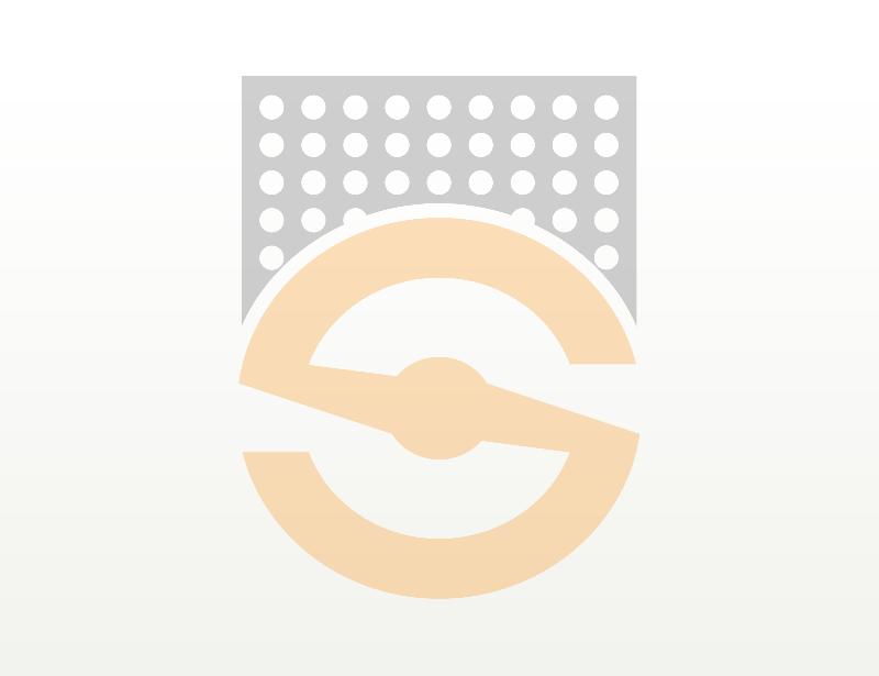 500 cm² Square Dish, TC-Treated