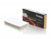 Axygen® 70 µm Ultra-Clear, Pressure-Sensitive Sealing Film for Real-Time PCR