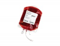 Human Peripheral Blood Leukopak, Fresh