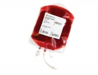 Human Peripheral Blood Leukapheresis Pack, Fresh