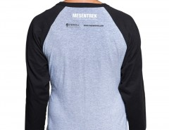 MESENTREK T-shirt, Medium
