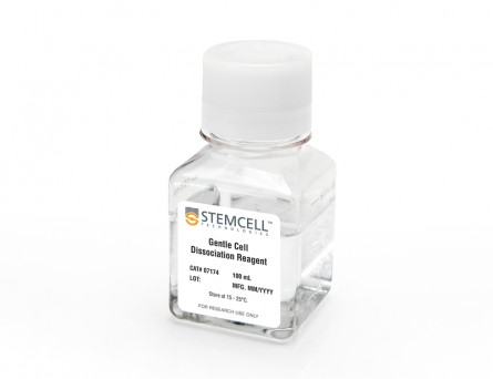 Gentle Cell Dissociation Reagent