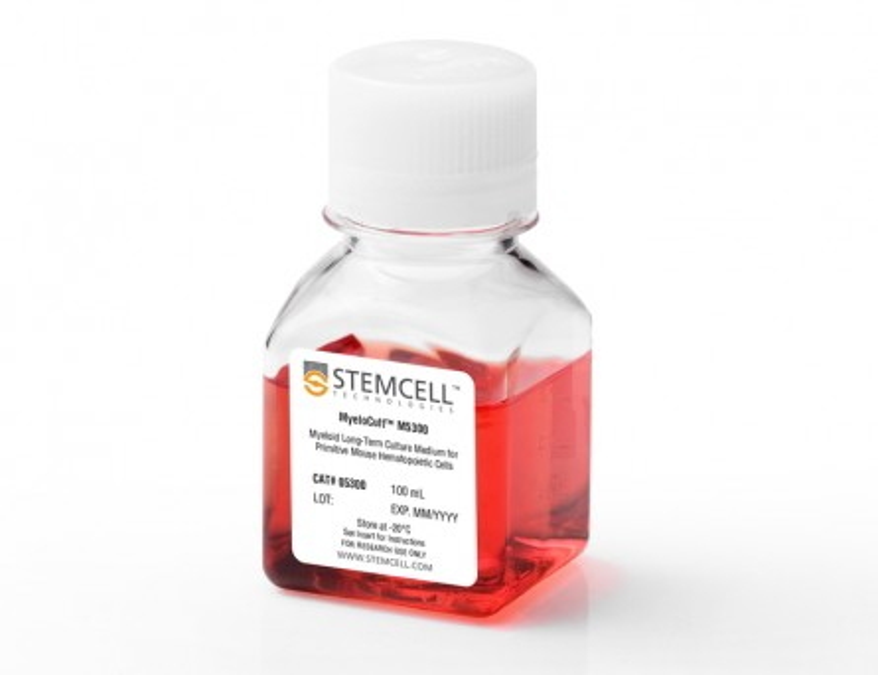 MyeloCult™ M5300