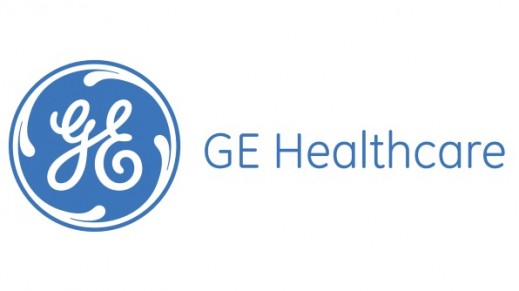 GE Healthcare expands cell therapy portfolio with license of  STEMCELL Technologies' T-Cell reagents