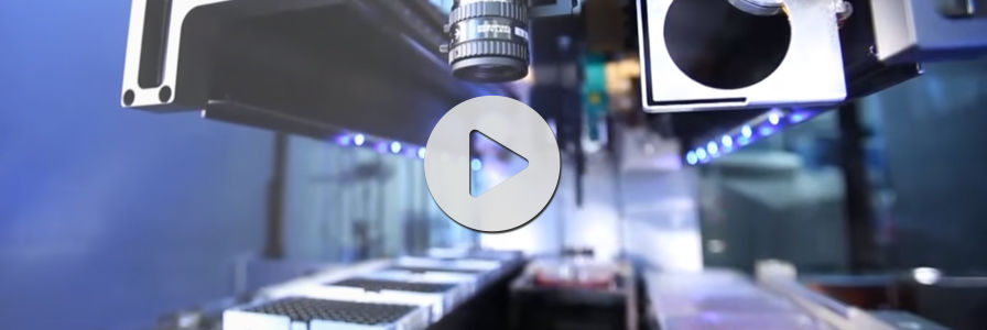 Easypick Video