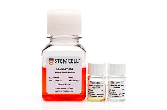 IntestiCult™ Organoid Growth Medium
