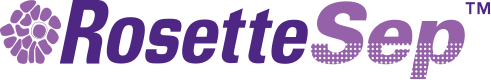 RosetteSep™
