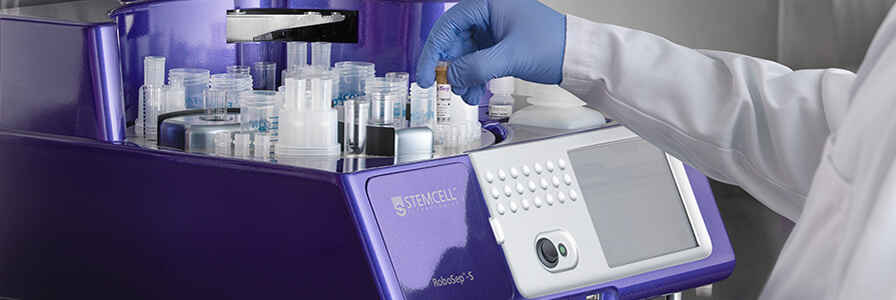 Efficient Technologies for Immunology Research