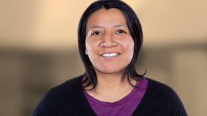 Dr. Diana Cadena Castaneda