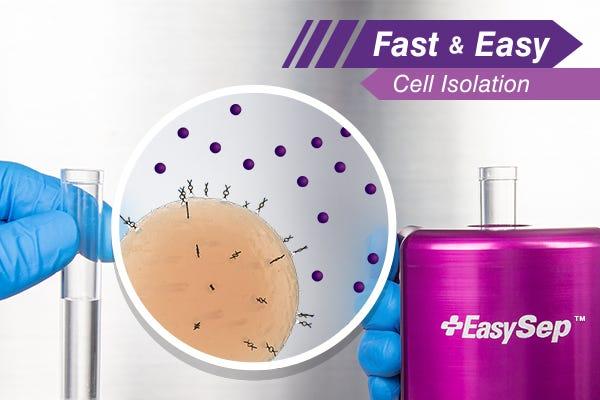 EasySep Release