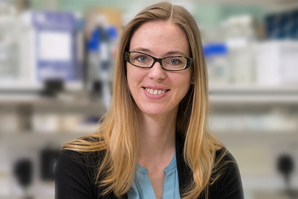 Register here to attend a webinar by Dr. Madeline Lancaster on modeling human brain development in a dish with cerebral organoids