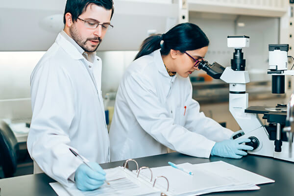 Find answers to frequently asked questions (FAQs) about human primary cells.