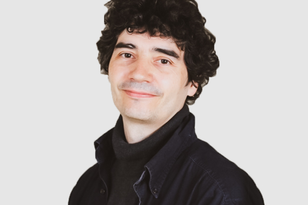 Webinar on extracellular vesicles by Dr. Félix Royo