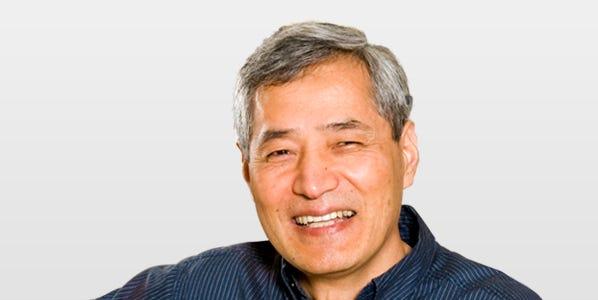 Fumio Takei, PhD