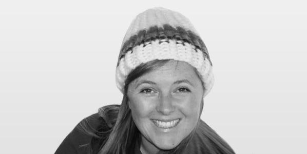 Sara McKee, PhD