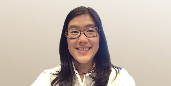 Jessica Yang, BSc