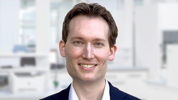 Travis Jackson, PhD