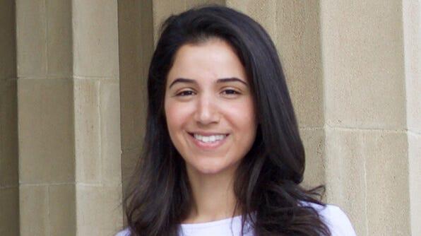 Wardiya Saber