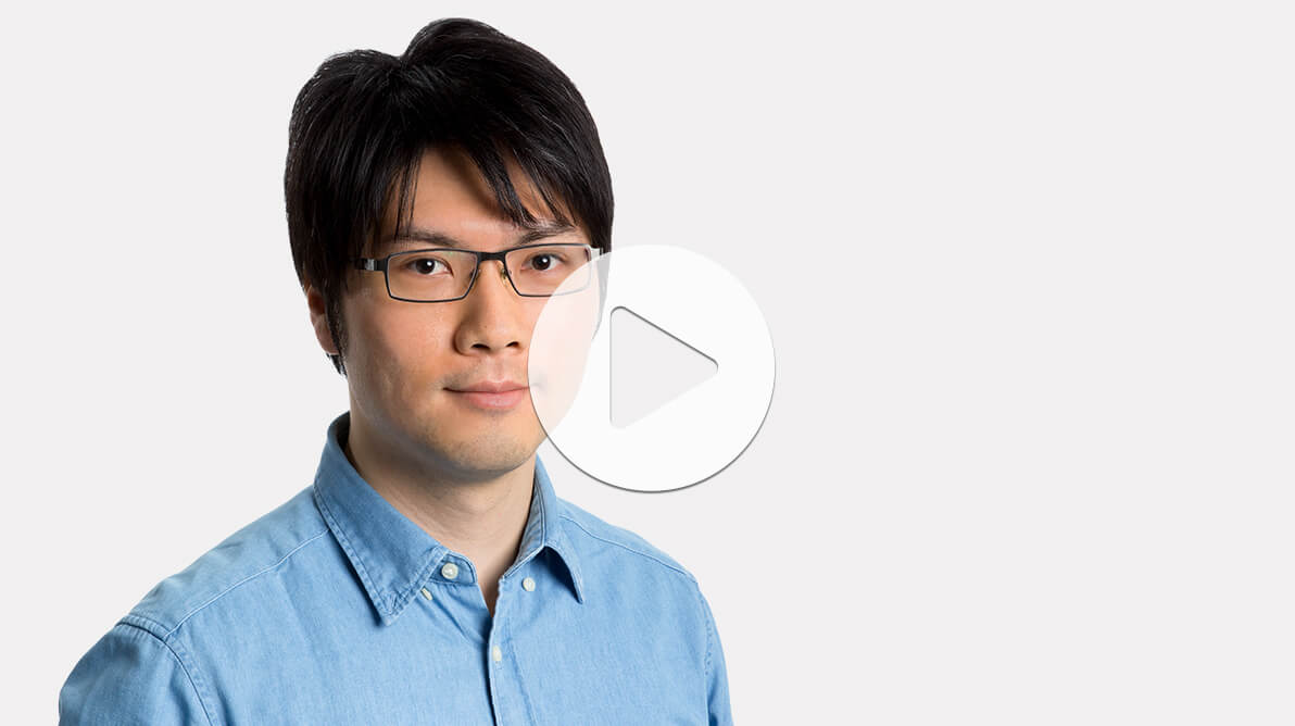 Dr. Leon Lin explores solutions to some of the challenges commonly associated with culturing leukemic stem cells.