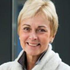 Christine Mummery