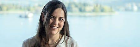 Amy Stone, PhD