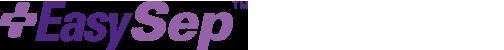 EasySep Logo