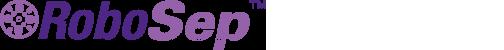RoboSep Logo