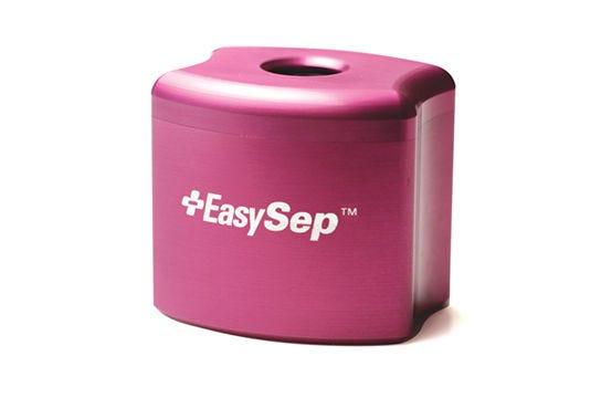 EasySep Magnet