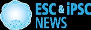 ESC & iPSC News