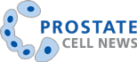 Prostate Cell News