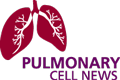 Pulmonary Cell News