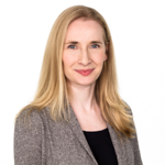 Arwen Hunter: Speaker for ES and iPS Cell Culture Maintenance and Differentiation Course