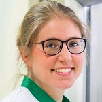 Cathelijne van den Berg: Guest Speaker for ES and iPS Cell Culture Maintenance and Differentiation Course