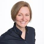 Katharina Debowski