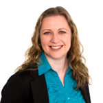 Melanie Kardel: Speaker for ES and iPS Cell Culture Maintenance and Differentiation Course