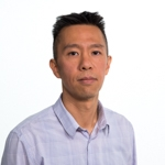 Wing Chang: Speaker for ES and iPS Cell Culture Maintenance and Differentiation Course
