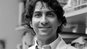 Watch the webinar presented by Dr. Benjamin Freedman