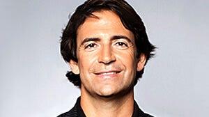 Dr. Bruno Silva-Santos
