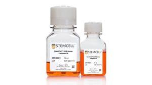 IntestiCult™ Organoid Growth Medium (Human)