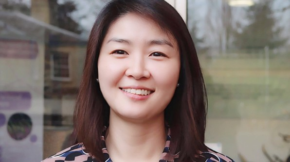 Read the interview with Dr. Joo-Hyeon Lee