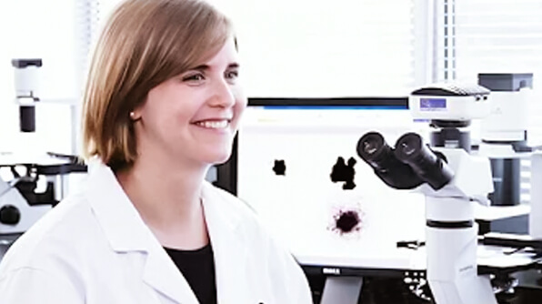 Explore STEMCELL Technologies' Contract Assay Services (CAS) at SOT 2021.