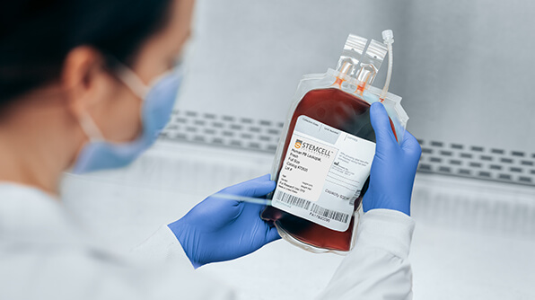 Webinar: Applications of the Hematopoietic CFU Assay in Toxicity Testing