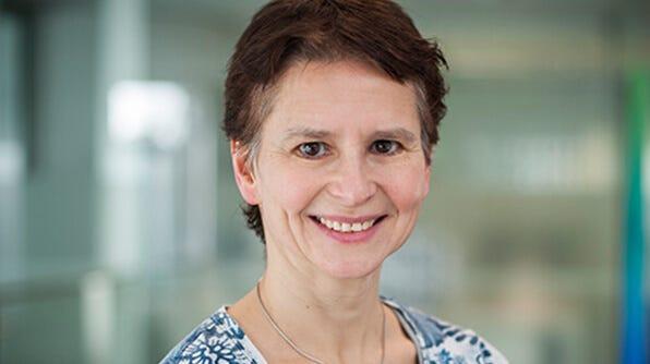Susanne Heinzel, PhD